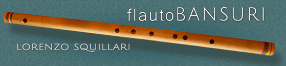 flautobansuri